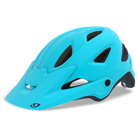 Giro Montara MIPS Helmet Dam matte iceberg